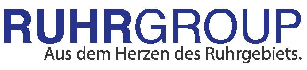 logo-mit-slogan